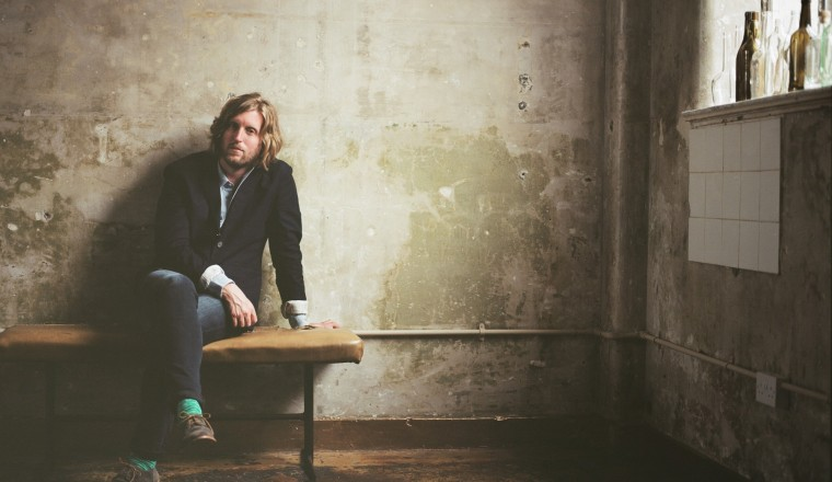 cropped-cropped-AndyBurrows-JFoxton-53