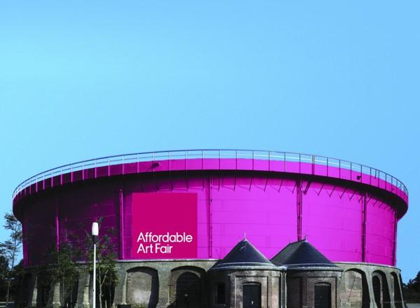 affordable_art_fair_2012_amsterdam