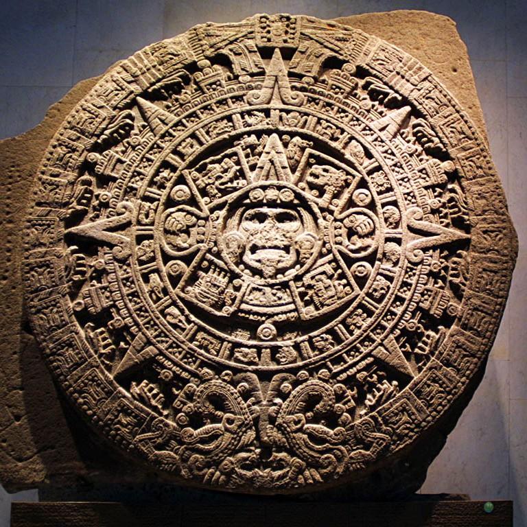 mayan_calendar-e1360525192967