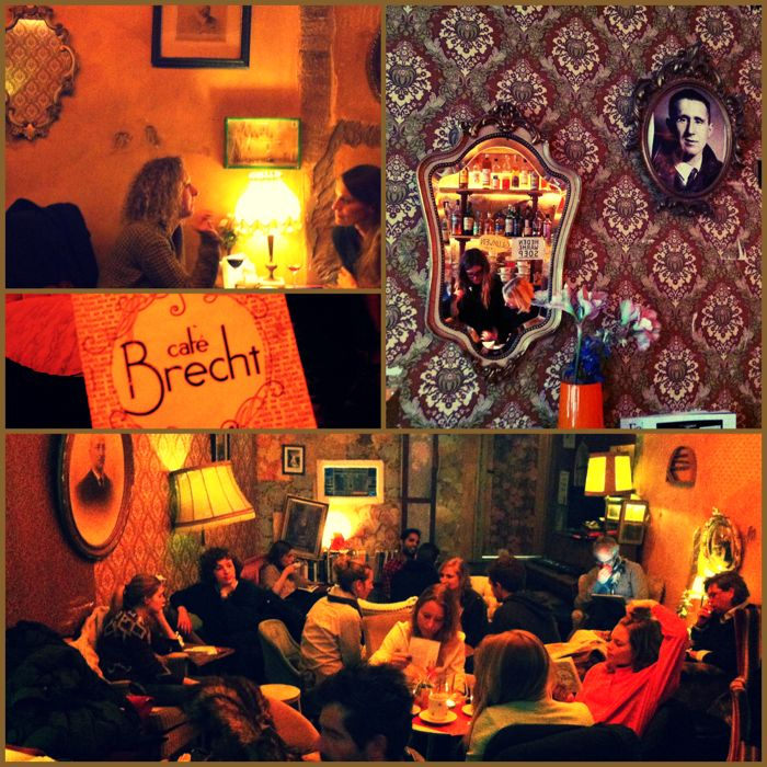 Cafe-Brecht-Moderne-Hippies