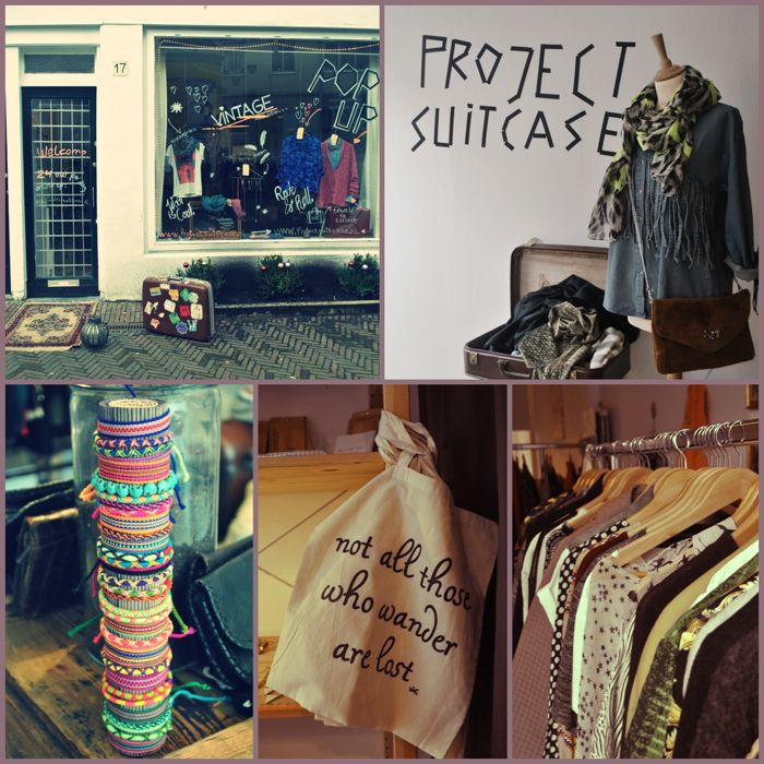 Project-Suitcase-Pop-Up-Shop-1