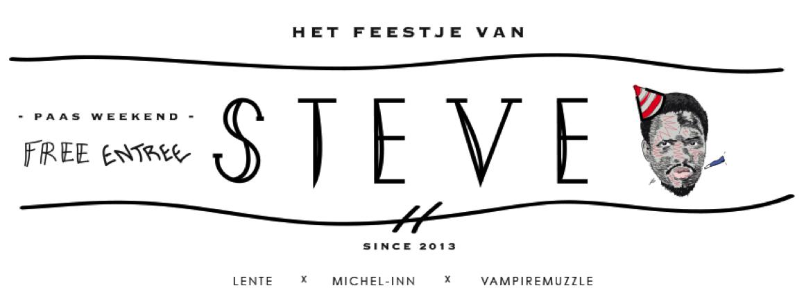 STEVE-Moderne-Hippies