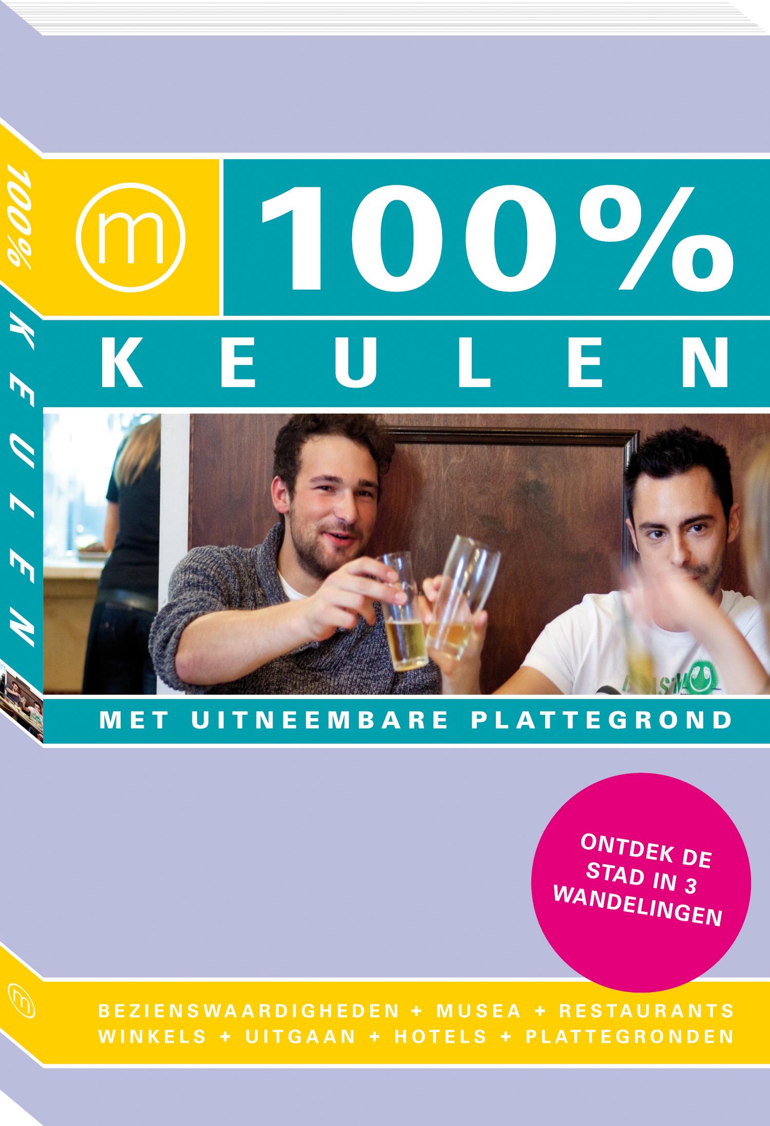 KEULEN_12_NL_COVER.indd