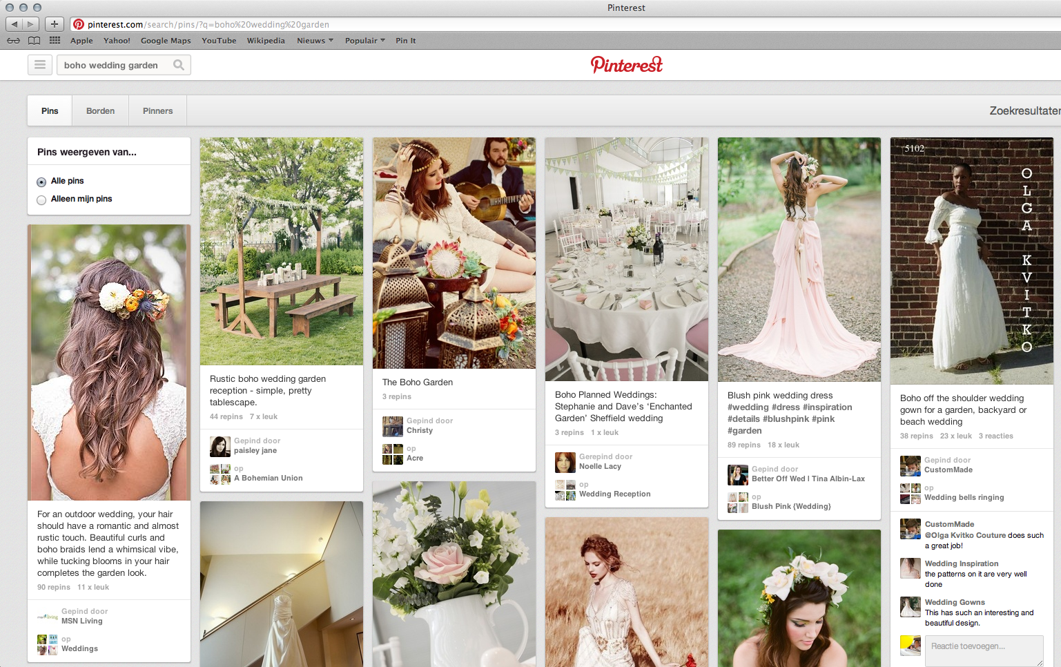 pinterest_wedding