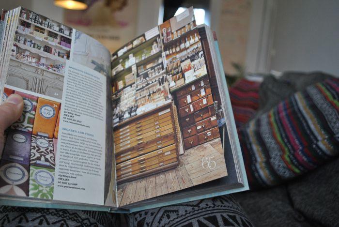 Londen-in-stijl-Styleguide-voor-vintage-liefhebbers3