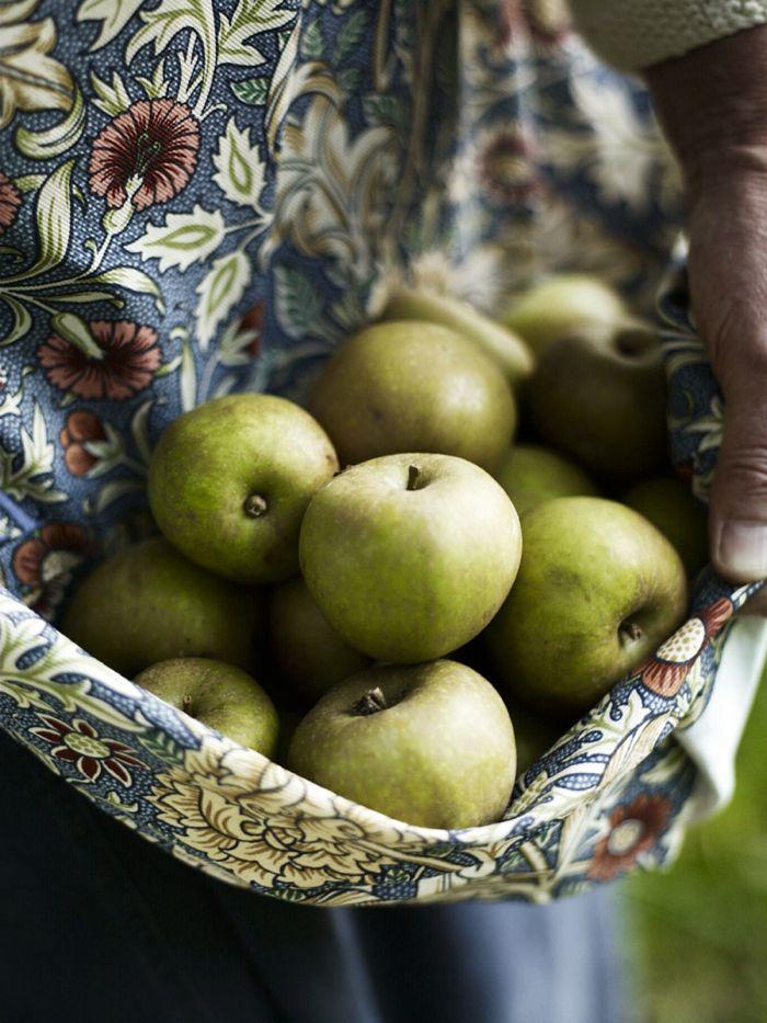 5 x beauty foods moderne hippies2