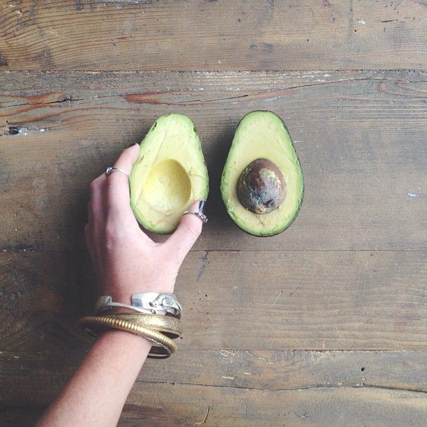 5 x beauty foods moderne hippies4