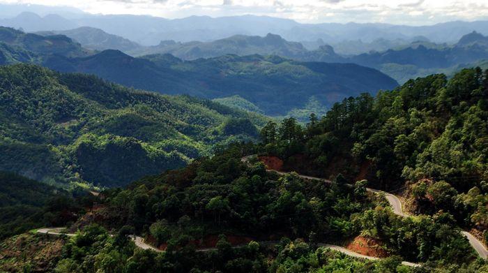 Pai Thailand3