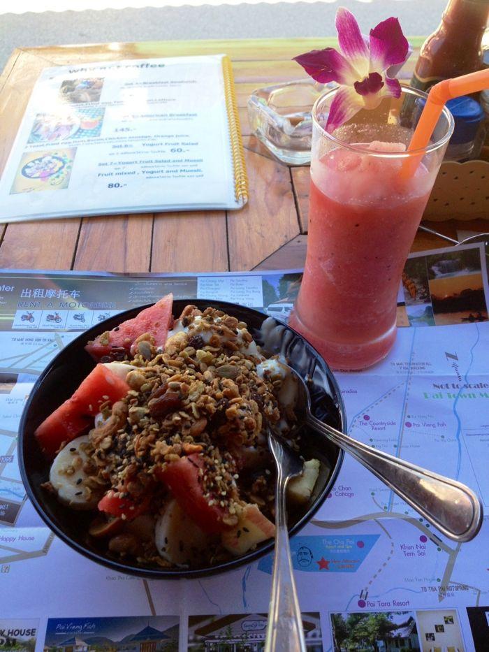Pai Thailand4