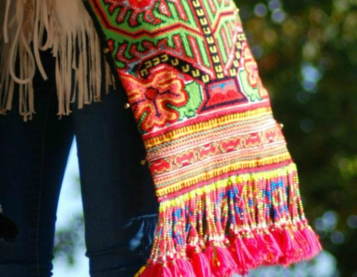 LaBeau Bags 2