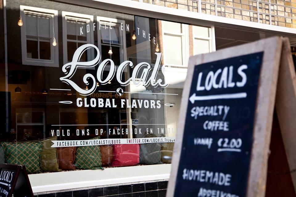 Locals-tilburg-is-een-koffiebar-rijker