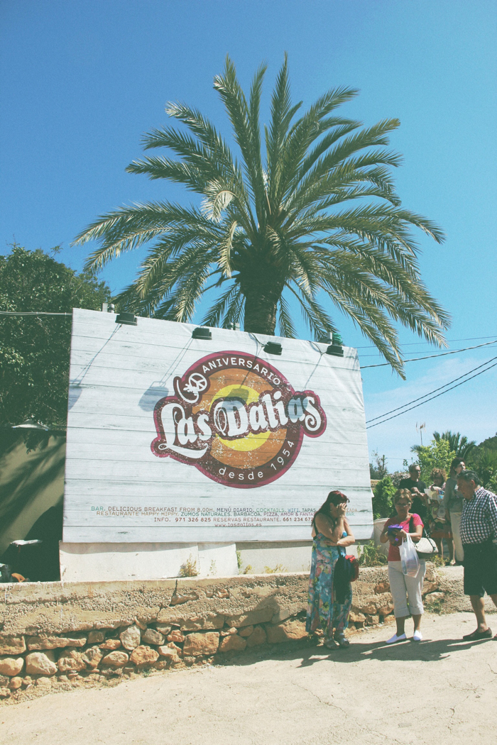 Las Dalias Saturday Market Ibiza01
