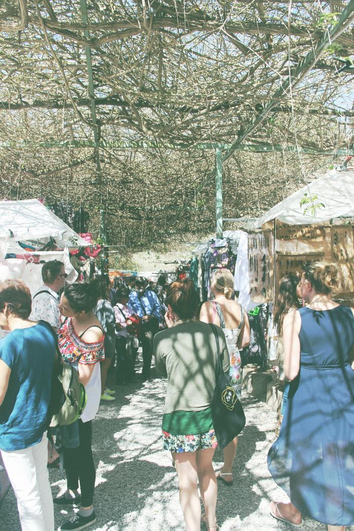 Las Dalias Saturday Market Ibiza02