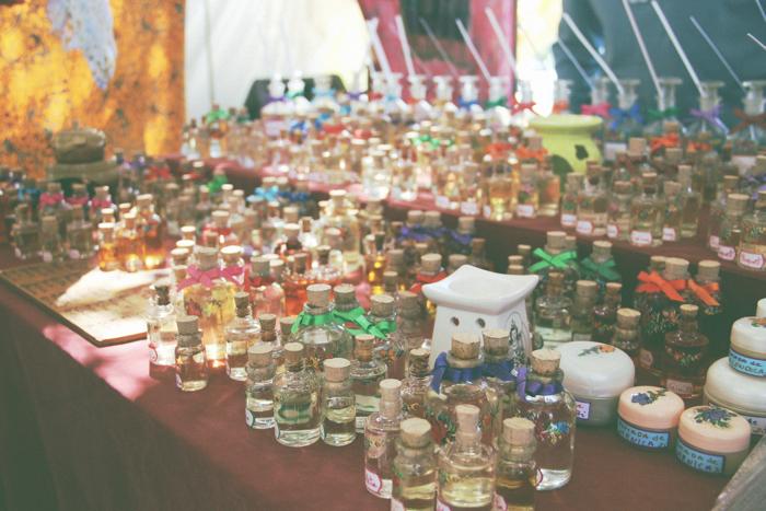 Las Dalias Saturday Market Ibiza03