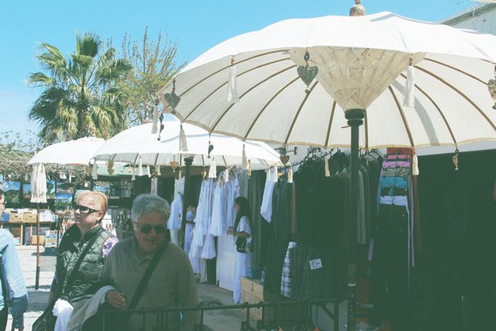 Las Dalias Saturday Market Ibiza05
