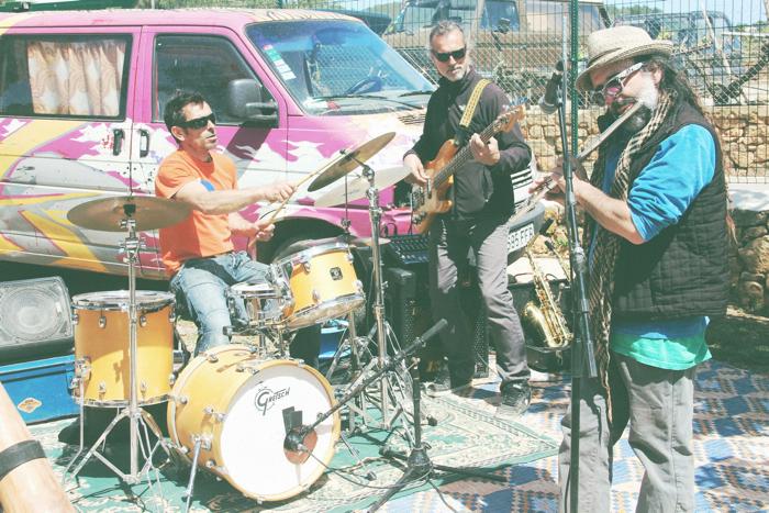 Las Dalias Saturday Market Ibiza09
