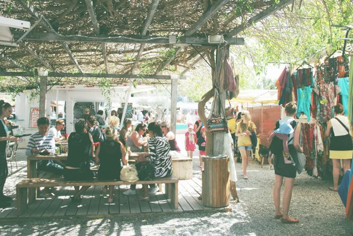 Las Dalias Saturday Market Ibiza12