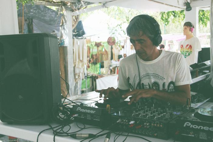 Las Dalias Saturday Market Ibiza13