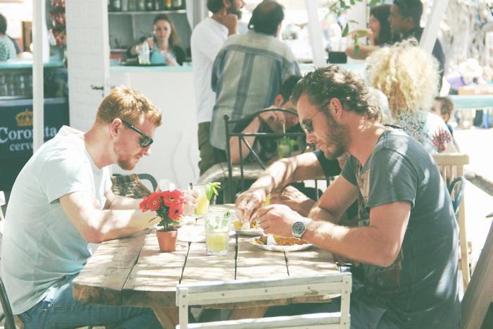 Las Dalias Saturday Market Ibiza14