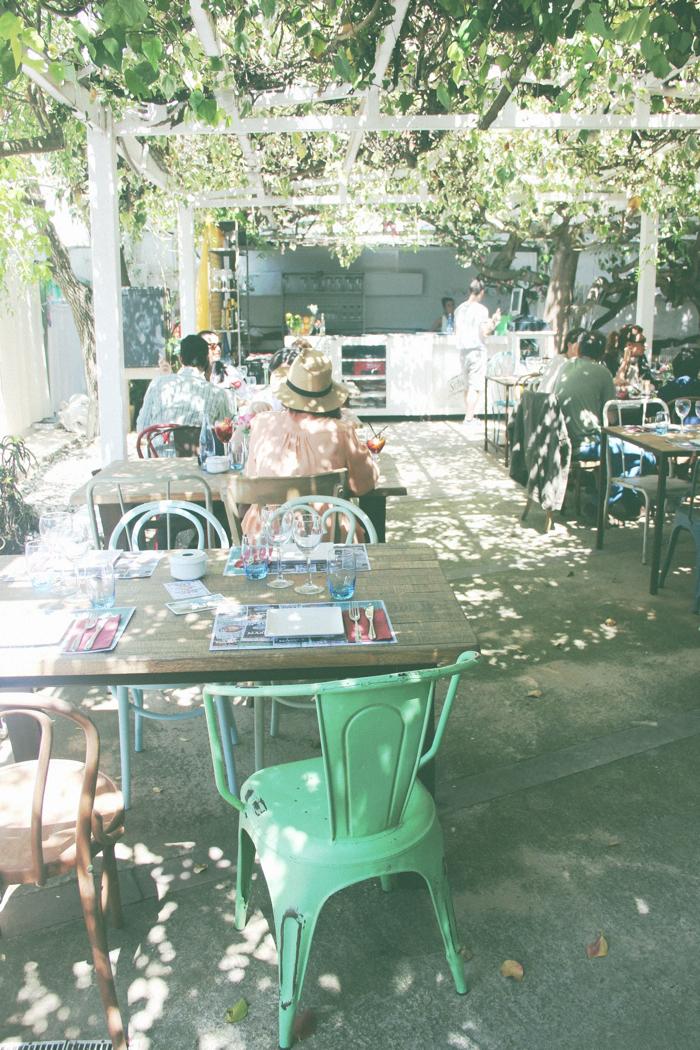 Las Dalias Saturday Market Ibiza15