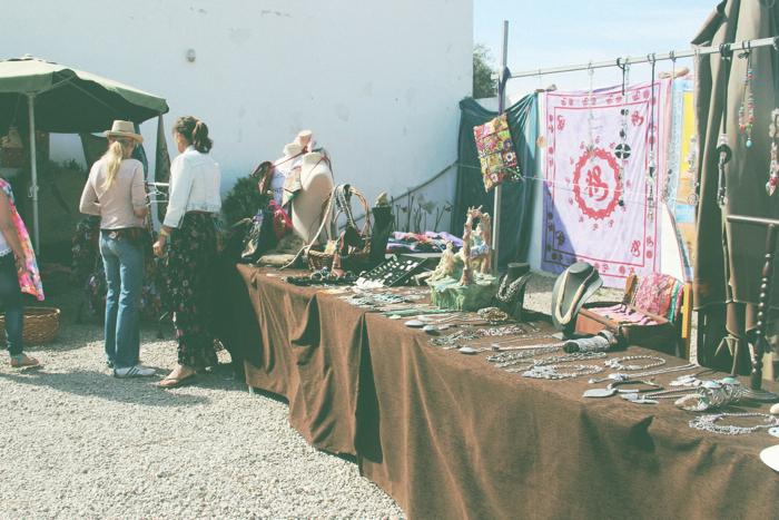 Sant Jordi Market Saturday Ibiza03