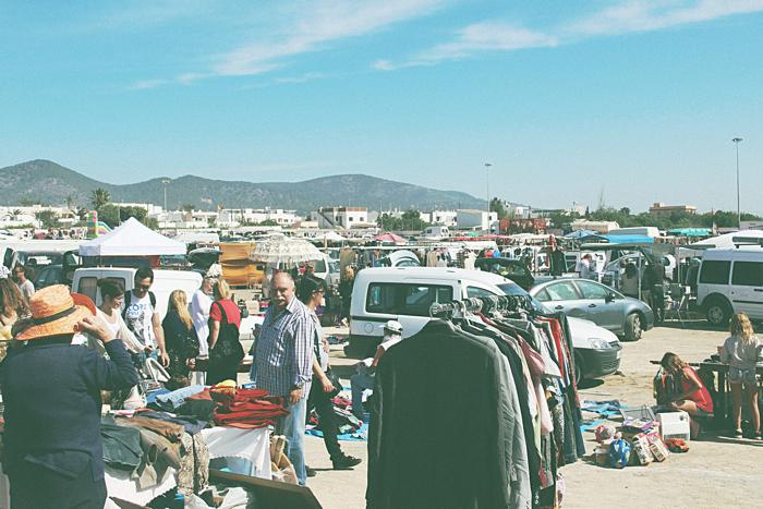 Sant Jordi Market Saturday Ibiza05