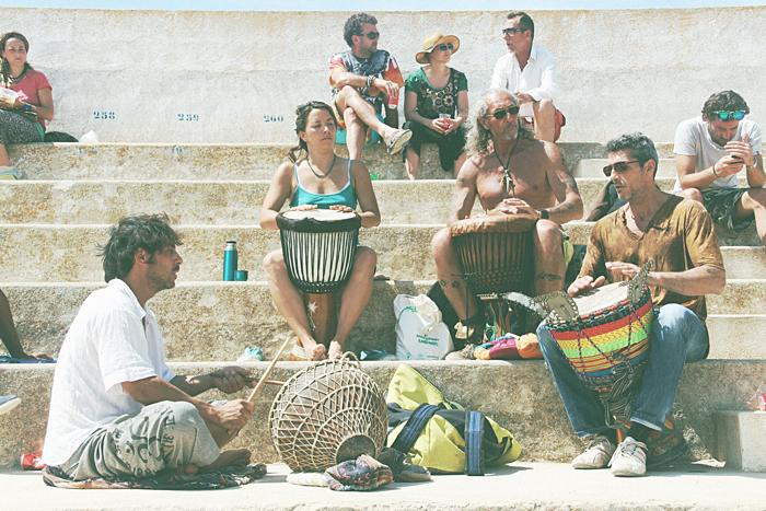 Sant Jordi Market Saturday Ibiza10