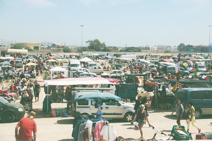 Sant Jordi Market Saturday Ibiza11