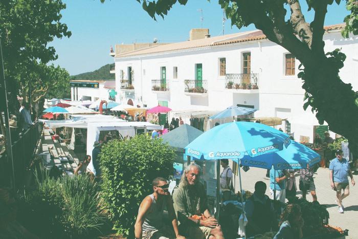 Sant Juan Sunday Market Ibiza01
