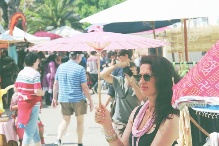 Sant Juan Sunday Market Ibiza05