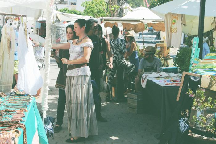 Sant Juan Sunday Market Ibiza06