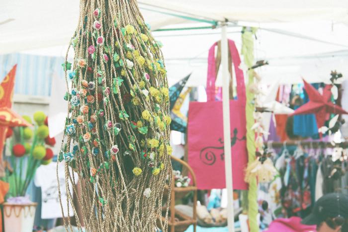 Sant Juan Sunday Market Ibiza08