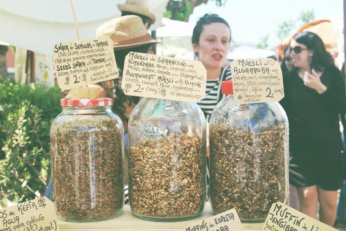 Sant-Juan-Sunday-Market-Ibiza09