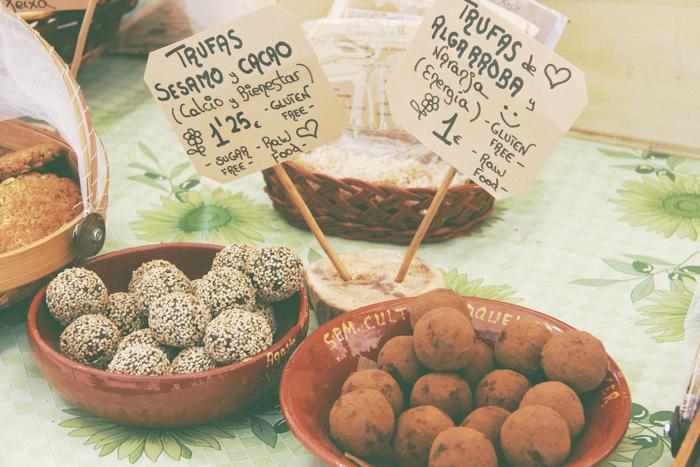 Sant Juan Sunday Market Ibiza10