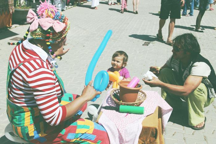 Sant Juan Sunday Market Ibiza16