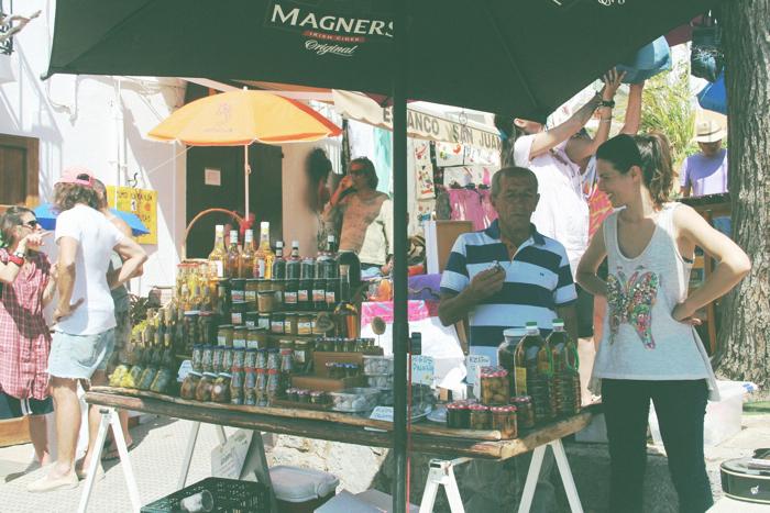 Sant Juan Sunday Market Ibiza18