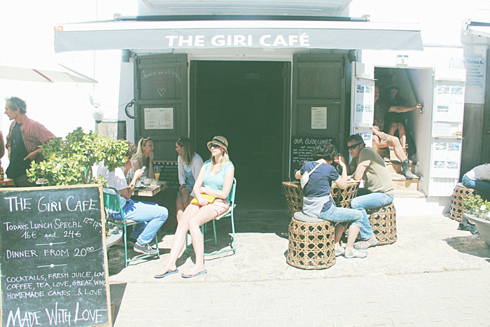 Sant Juan The Giri Cafe1
