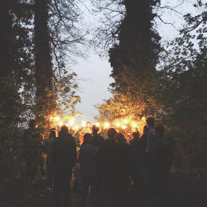 Super-Epic-Yurt-Party-Hippies01