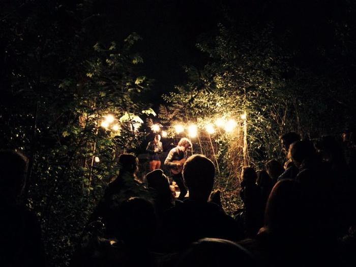 Super Epic Yurt Party Hippies02