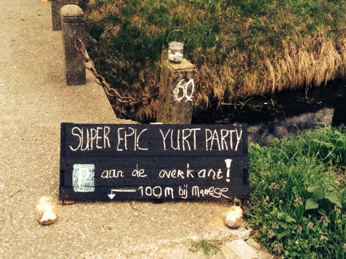 Super Epic Yurt Party Hippies04
