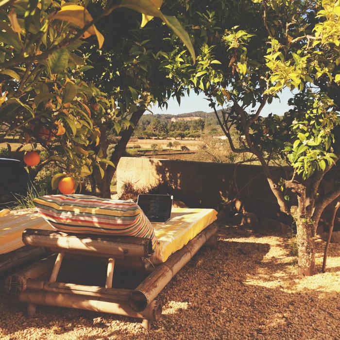 Werken-op-Ibiza1