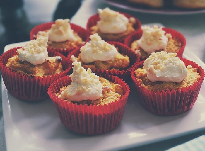 Wortel-Kokos-Banaan-Muffins-Cover