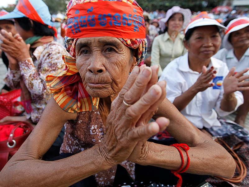 cambodja2