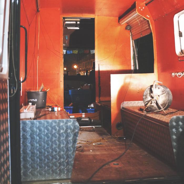 Bus Crispijn07