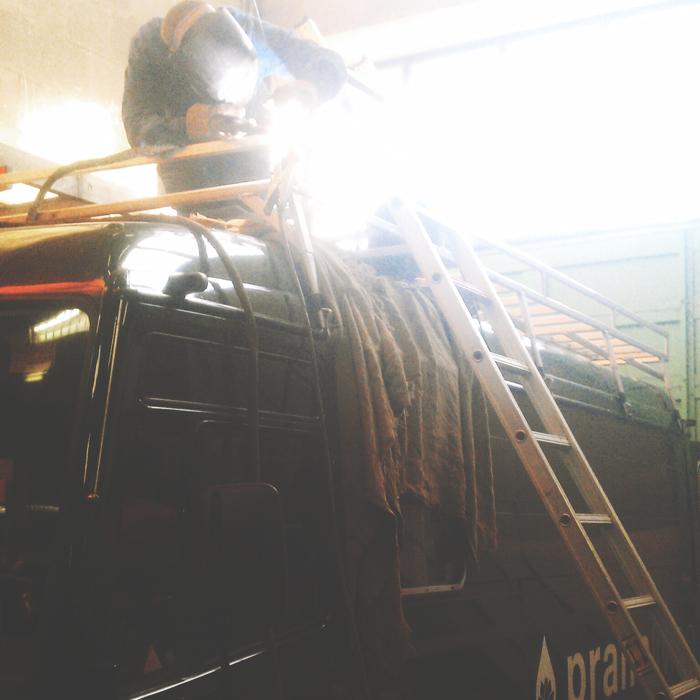 Bus Crispijn20