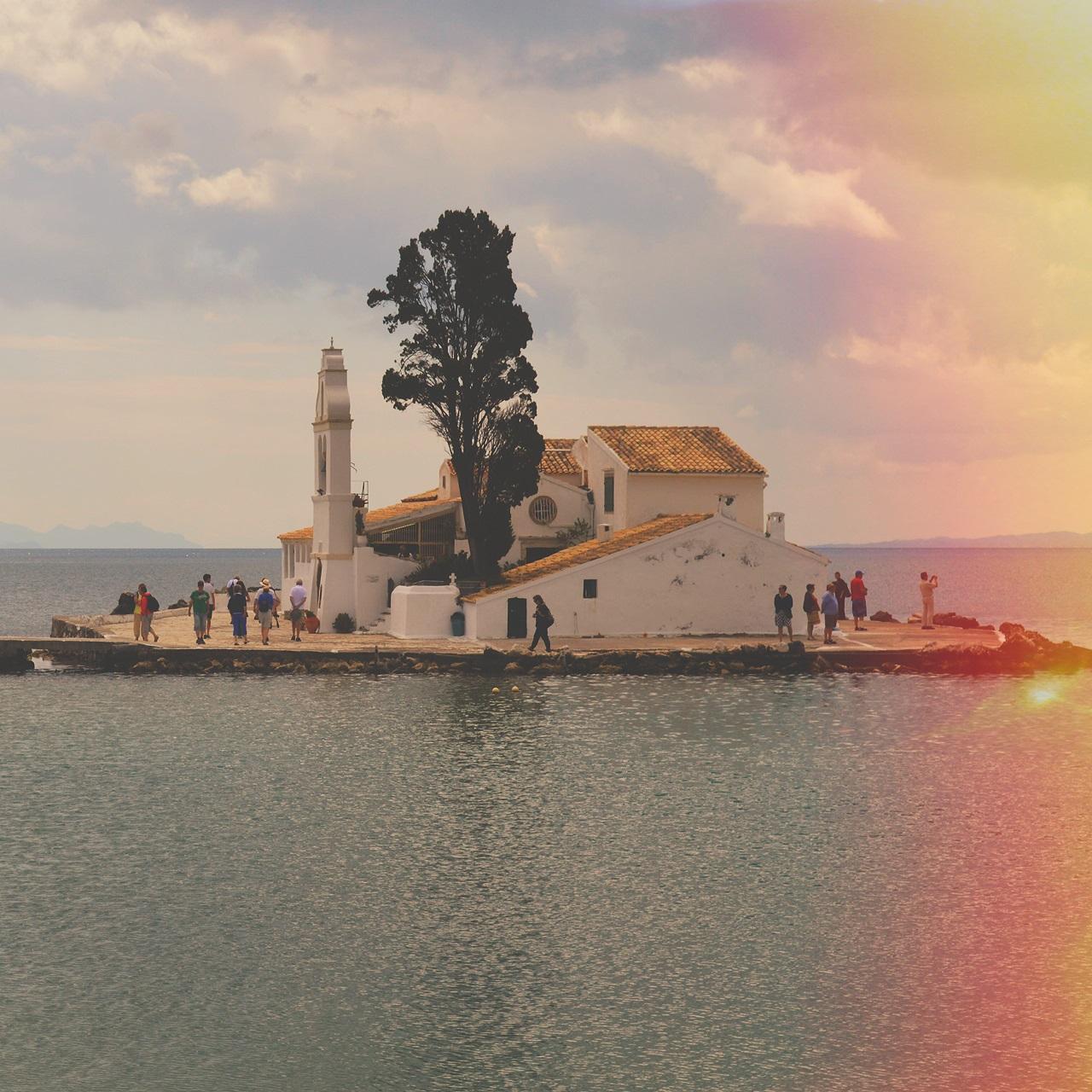 Corfu 10