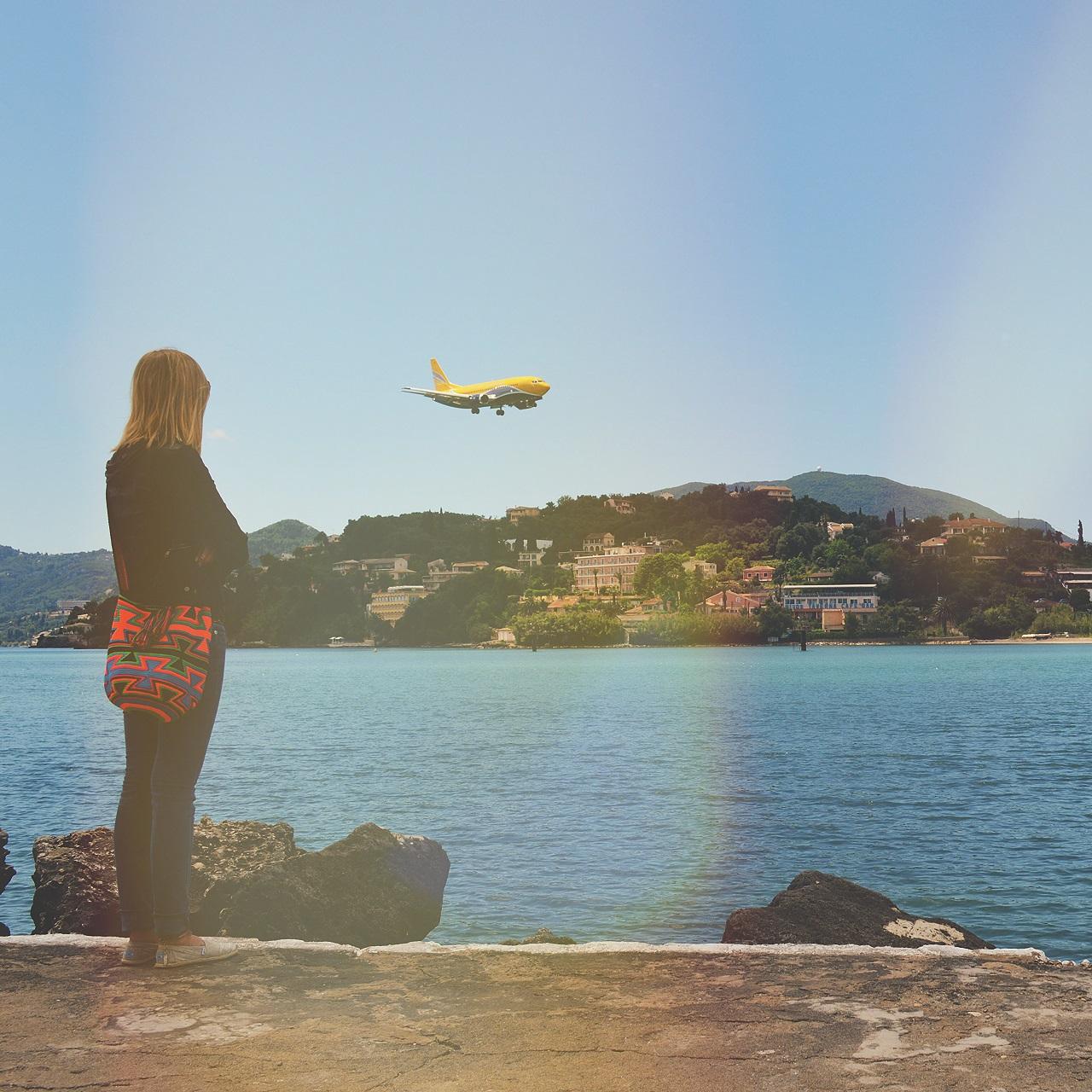 Corfu 11