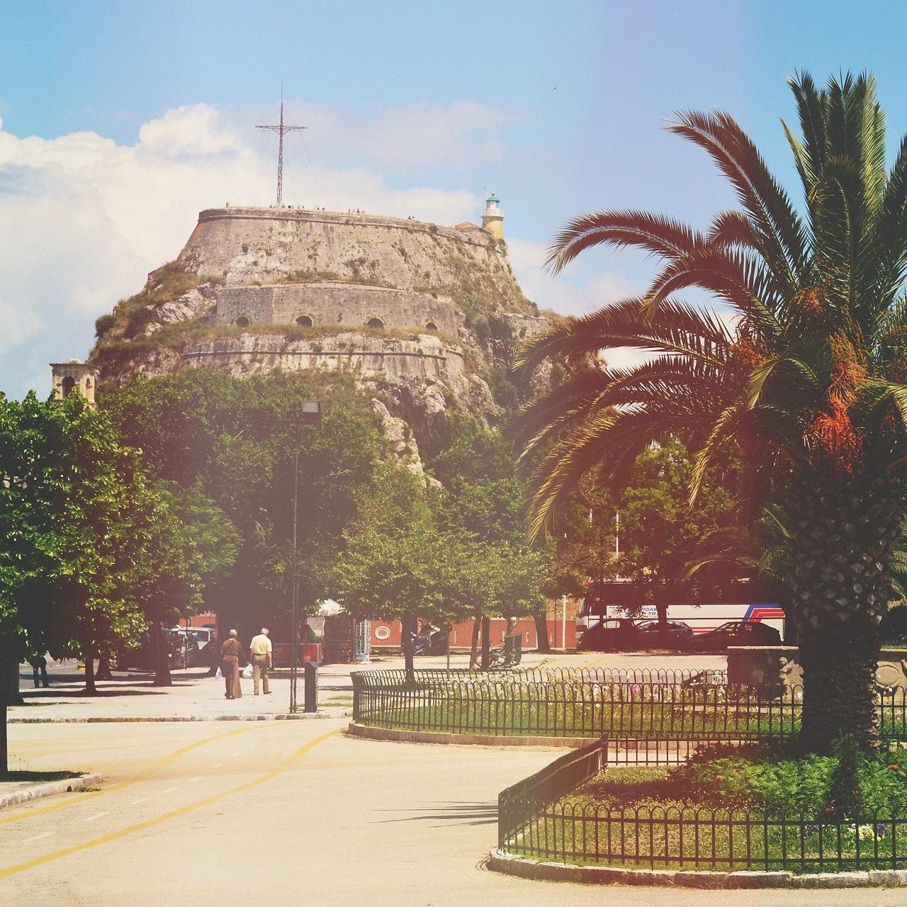 Corfu 13
