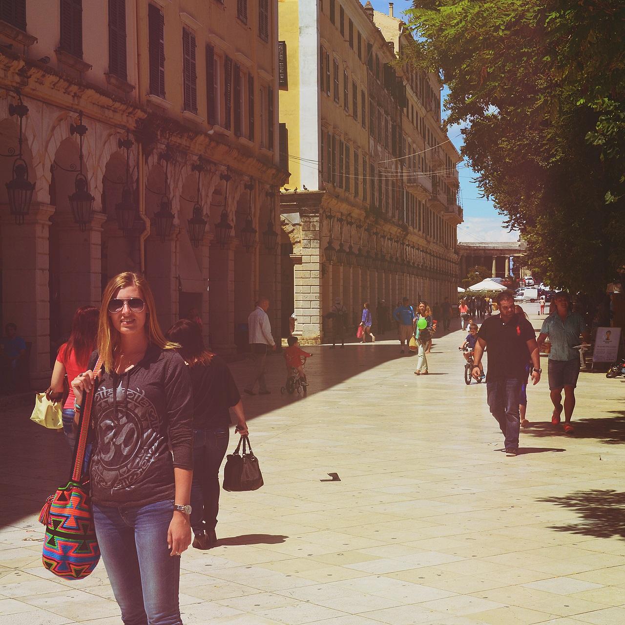 Corfu 14