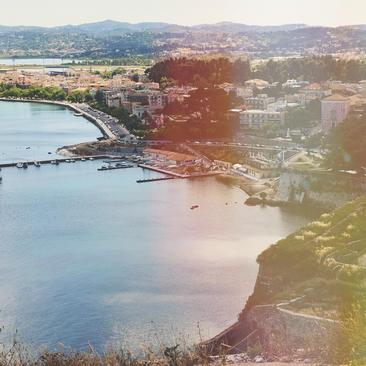 Corfu 15